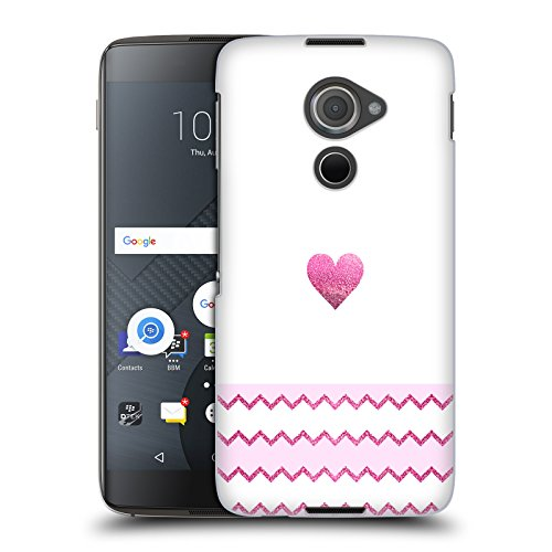 official-monika-strigel-pink-avalon-heart-hard-back-case-for-blackberry-dtek60