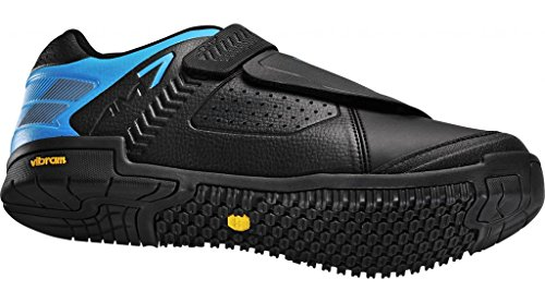 Shimano SH-AM7 - Chaussures Noire