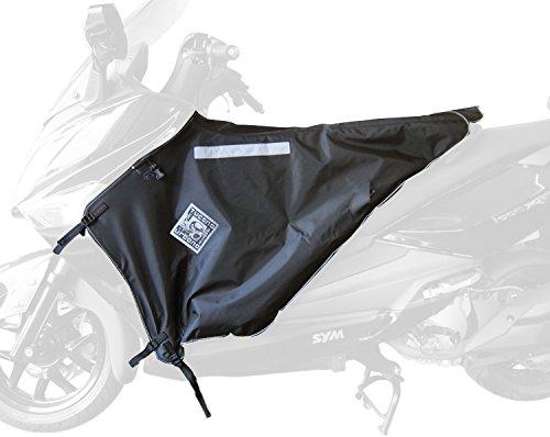 Manta Tucano Urbano Termoscud R163 para motos Sym Joy Max 125/250/300 del...