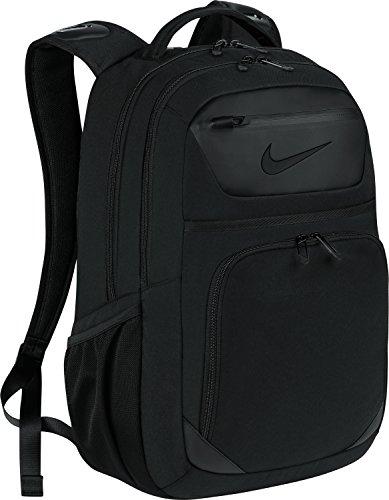Nike Men's Departure III backpack