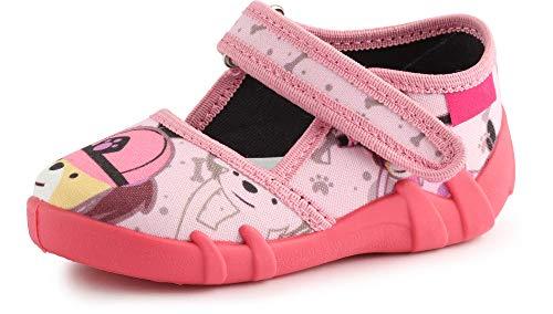 info for 35e08 4f77f 🔝 Pantofole Asilo Bambino migliore più venduto collezione ...