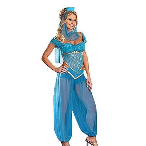 - Gute Plus Size Kostüm Ideen