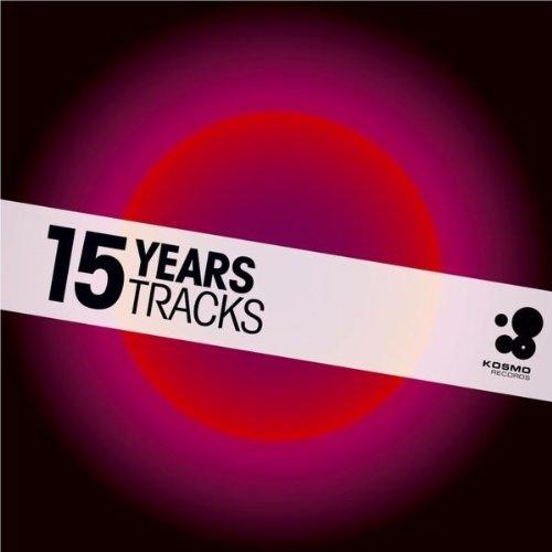 7 Days And One Week (Armin Prayds Club Rework)