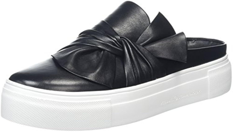 Kennel und Schmenger Big, Slip-on scarpe da ginnastica Donna | Di Alta Qualità E Low Overhead  | Uomo/Donna Scarpa