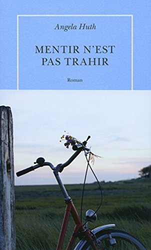 "<a href=""/node/86534"">Mentir n'est pas trahir</a>"