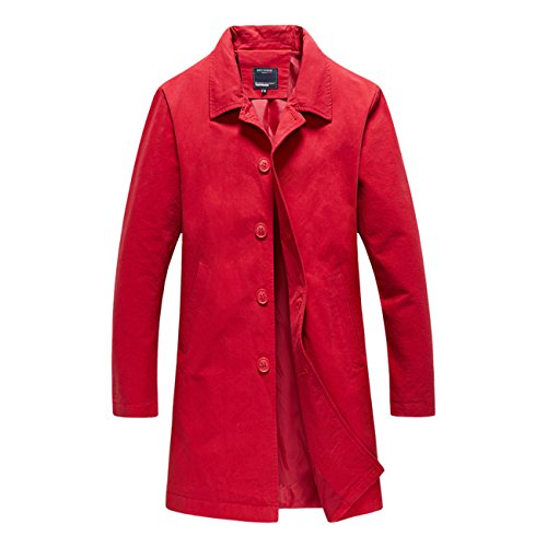 yl-manteau-trench-homme-rouge-xxx-large