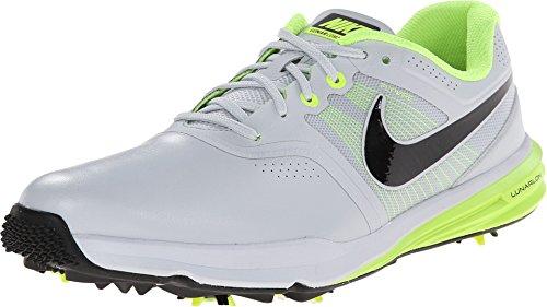 Nike 704427-002