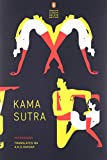 the history and ideals of the popular pleasure guide kama sutra The bedside kama sutra is a fresh and easy-to-use guide based on the bedside kama sutra: 23 positions for pleasure sexual pleasure the.