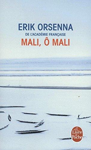 Mali,  Mali