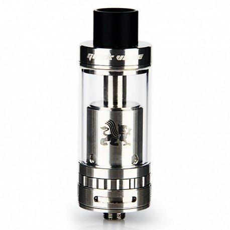 atomizzatore-geekvape-griffin-topfilling-rta-35ml
