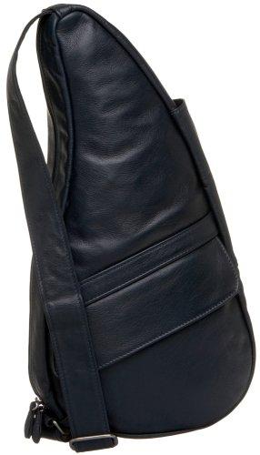 healthy-back-bag-5103-bolsa-al-hombro-de-cuero-unisex