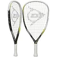 Dunlop biommetic Ultimate (170) raqueta de raquetbol (3–5/8)