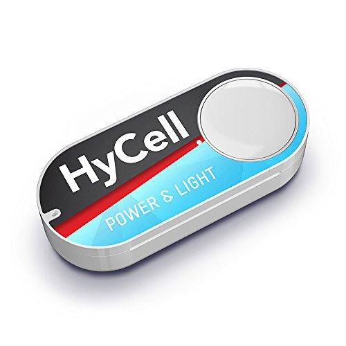 Preisvergleich Produktbild Hycell Dash Button