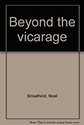 Beyond the vicarage