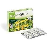 Derbós Biohyperico 30Cap. preisvergleich bei billige-tabletten.eu