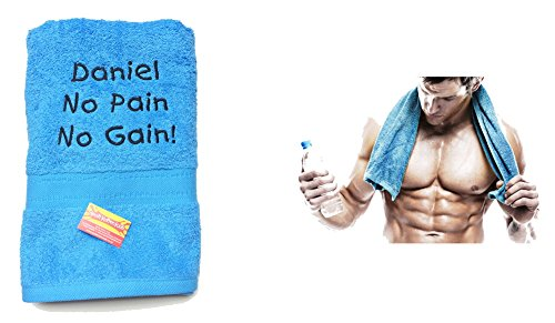 spoilt-rotten-atlantic-blue-personalised-with-black-embroidery-gym-sweat-towel-great-gift-for-fitnes