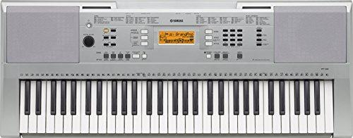 Yamaha YTP 340 Digital Keyboard, with Case