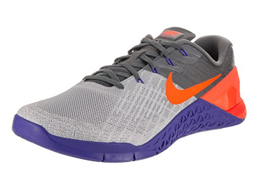, Nike Metcon 4, Review