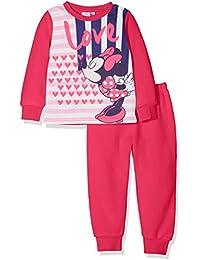 Amazon.es: Disney - 3 años / Pijamas / Pijamas y batas: Ropa