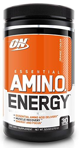 optimum-nutrition-amino-energy-diet-supplement-270-g-orange