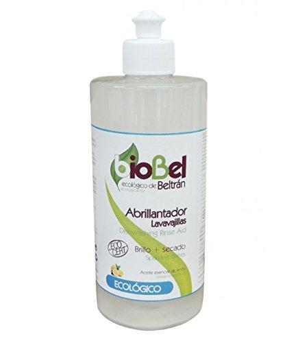 Abrillantador Biobel