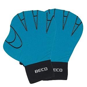 Beco Beermann Neopren-Handschuhe geschlossen Sortiert/original