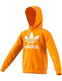 adidas Trefoil, Sweatshirts Unisex Bambini