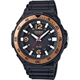 Casio Collection Men's Watch MRW-S310H-9BVEF