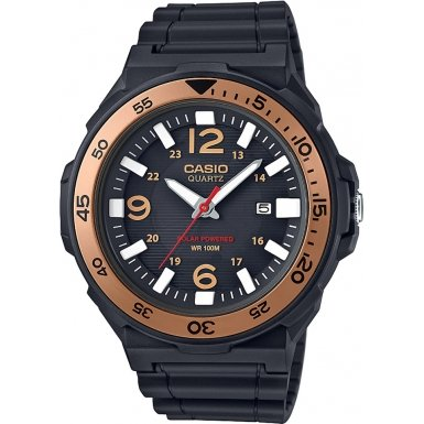 Reloj Casio Collection para Hombre MRW-S310H-9BVEF