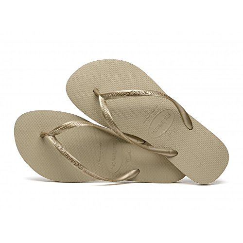 havainas-slim-white-womens-sandals-grey-size-8-9-uk