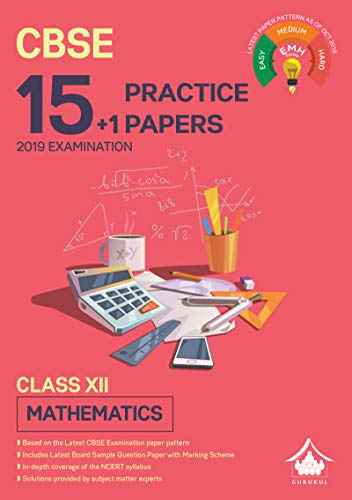 Together With Mathematics Class 12 Ebook