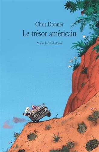 "<a href=""/node/139085"">Le trésor américain</a>"