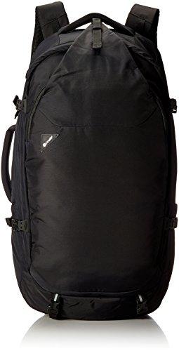 Pacsafe Venturesafe EXP65 Anti-Diebstahl Rucksack (Anti-diebstahl-rucksack 100)