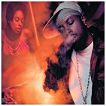 Welcome to Detroit by Jay Dee AKA J Dilla (2001-03-06)