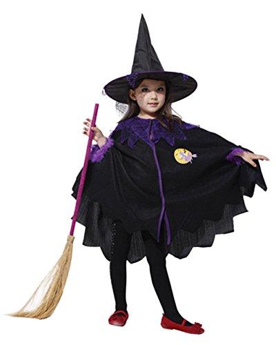 - Fledermaus Kostüm Für Mädchen