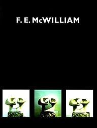 F. E. McWilliam: Sculpture 1932-89