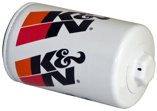 kn-hp-2009-oil-filter