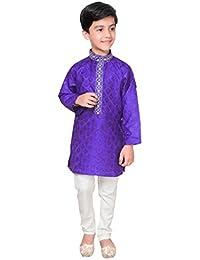 Desi Sarees Jungen Sherwani Kurta Pyjama Bollywood Schaffung Mehendi 942