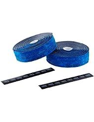 Ritchey WCS Race cinta para manillar de bicicleta, colour azul - Blue