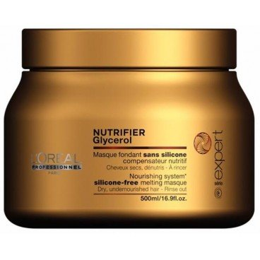 loreal-expert-professionnel-nutrifier-masque-capillaire-500-ml