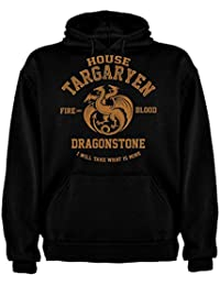 Sudadera de Game of Thrones