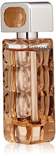 BOSS Orange Eau de Toilette Spray 30ml lowest price