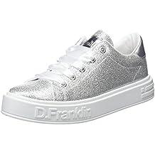 Amazon Amazon Zapatos Zapatos esDr Amazon esDr Franklin Franklin vwNm0O8n