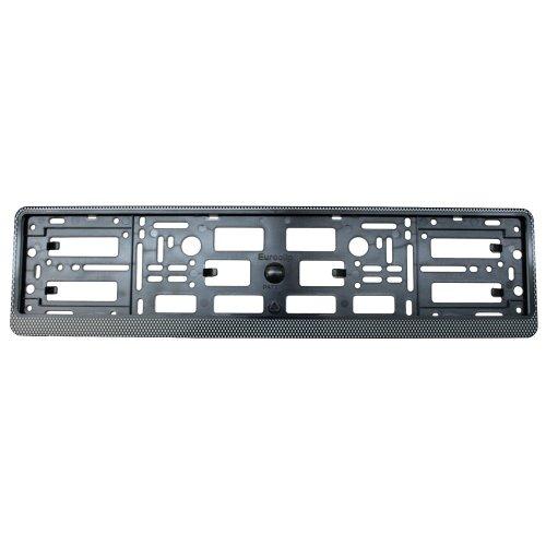 Alpin-55392-Kennzeichenhalter-Carbon-fr-BRD-1-Stck