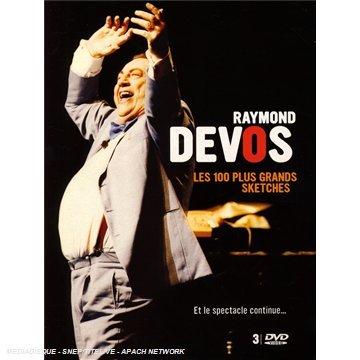 raymond-devos-les-100-plus-grands-sketches-coffret-3-dvd