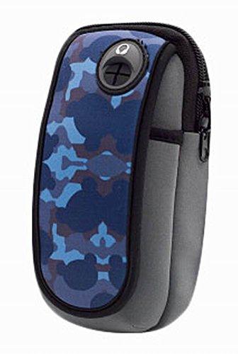 Outdoor-Sport-Armbinde Armpakets Telefon Armbinde laufen Armbinde