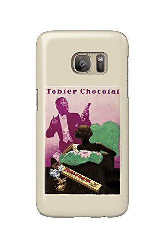 toblerone-vintage-poster-artist-hohlwein-ludwig-germany-c-1925-galaxy-s7-cell-phone-case-slim-barely