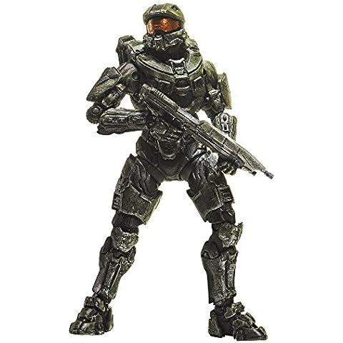 Halo 5 Guardians Series 1 Figura de Master Chief