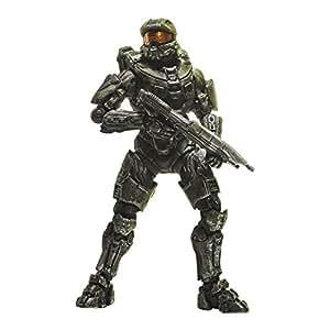 Halo McFarlane 5: Guardians, serie 1, Personaggio di Master Chief