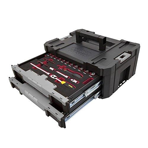 stanley-faxmax-tstak-einlage-20-teilig-1-2-zoll-1-stuck-fmht0-74297